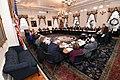 Cabinet Meeting.jpg