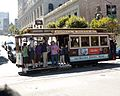 Cable Car 14 MG 1592.jpg