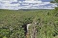 Cachoeira dos Mosquitos.jpg