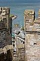 Caernarfon IMG 5736 - panoramio.jpg