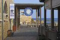 Caesarea maritima (DerHexer) 2011-08-02 045.jpg