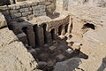 Caesarea maritima (DerHexer) 2011-08-02 174.jpg