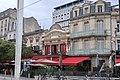 Café du Levant, Bordeaux 1.jpg