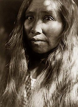 Cahto woman curtis.jpg