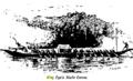 Calabar King Eyos State Canoe.png