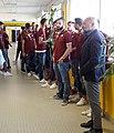 Calciatori Trapani in ospedale.jpg