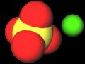 Calcium-sulfate-3D-vdW.png