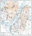 Calcutta 1914.jpg