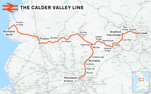 Calder Valley line.png
