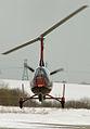 Calidus 09 landing (5580682899).jpg