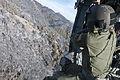 California Wildfires 2012 120814-Z-UF872-364.jpg