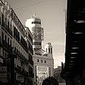 Calle Preciados - Madrid (6745315853).jpg
