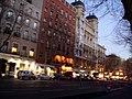 Calle Serrano - panoramio - Ricardo Ricote Rodrí….jpg
