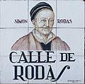Calle de Rodas (Madrid) 01.jpg