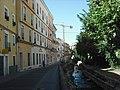 Calle de los Tintes 2.JPG