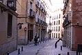 Calle del Espejo (4551685909).jpg