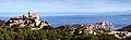 Calvi N-D de La Serra panorama.jpg