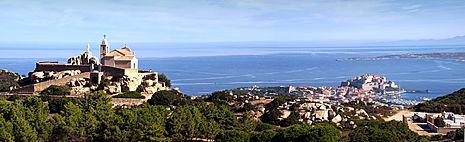 Calvi, Haute-Corse - Wikipedia