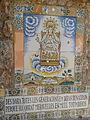 Camí dels Degotalls (Montserrat) - rajoles decorades - 55.jpg