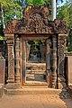 Cambodia-2713 - North Annex (3621809492).jpg