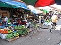 Cambodian market, S.R..JPG