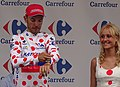 Cambrai - Tour de France, étape 4, 7 juillet 2015, arrivée (B26).JPG