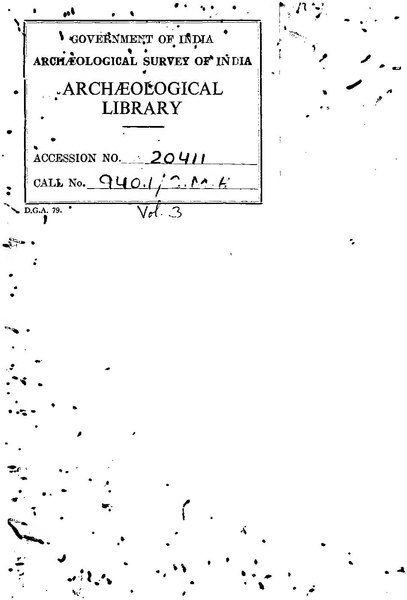 File:Cambridge Medieval History Volume 3.pdf