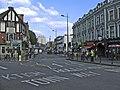 Camden Road, London NW1 - geograph.org.uk - 976058.jpg