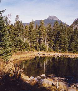 Long Trail - Wikipedia