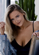 Camille Kostek in July 2017.png