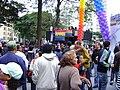 Caminhada lésbica 2009 sp 43.jpg