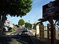 Caminho do Salão, Arco da Calheta - panoramio.jpg