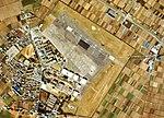 Camp Akeno Aerial Photograph.jpg