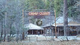 Camp Curry sign.jpg