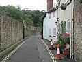 Camp Lane - geograph.org.uk - 2531846.jpg