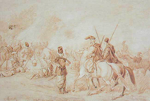 Camp of haidamakas.PNG