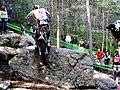 Campionat del Mont Trial 2010 Andorra.jpg