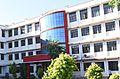 Campus of Rawat Mahila B.Ed. College, Jaipur.jpg