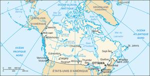 Canada carte.png