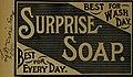 Canadian grocer July-December 1895 (1895) (14598247539).jpg