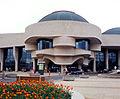 Canadian museum of civilization 01.jpg