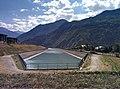 Canal EDF 2.jpg