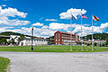 Canal Place Field, Cumberland MD.jpg