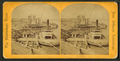 Canal street ferry boat Louise, from Robert N. Dennis collection of stereoscopic views.png
