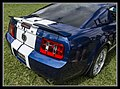 Canberra Ford Show 2013-17 (8558382527).jpg