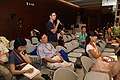 Canciller Patiño asiste a Día Nacional del Ecuador en EXPO Shanghai (4963455851).jpg