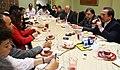 Canciller Patiño convoca a medios de comunicación nacionales y extranjeros a un desayuno de trabajo y rueda de prensa (5054183611).jpg