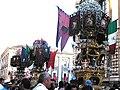 Candelore di sant'Agata.jpg