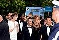 Cannes 2014 (1).jpg