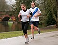 Cannon Hill parkrun event 71 (720) (6659666847).jpg